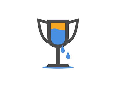 RC Leaks logo logo icon rcleaks