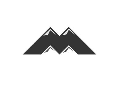 M Mountain