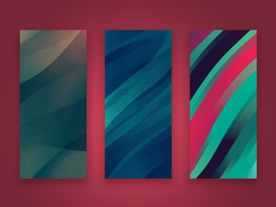 Abstract backgrounds background design illustration