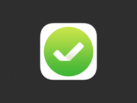 What do you think about this icon?