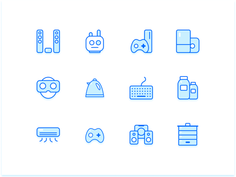 Shopping icons figma sketch shopping icons set store magazine shop iconography iconset icons pack icon design outline