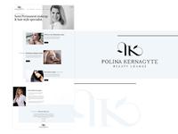 PK Beauty