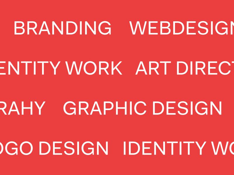 Work art direction menu mark illustrator icon grid ecommerce webdesign interface brand website logo ui ux typography photography branding design