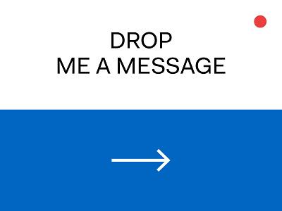 Available web design art available for hire freelancer freelance app ecommerce art direction art director brand font interface webdesign website ux ui typography branding logo design