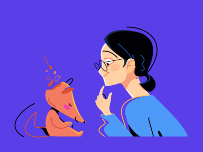 fox thinking