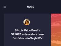 News   list 2x