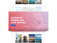 HolidayCheck Cruises - Teaser 2.0