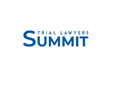Trial Lawyers Summit Logo