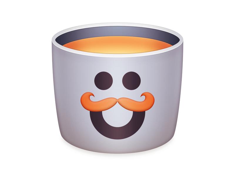 Wunderbucket macOS App Icon wunderbucket macos icon macos app icon icon app icon