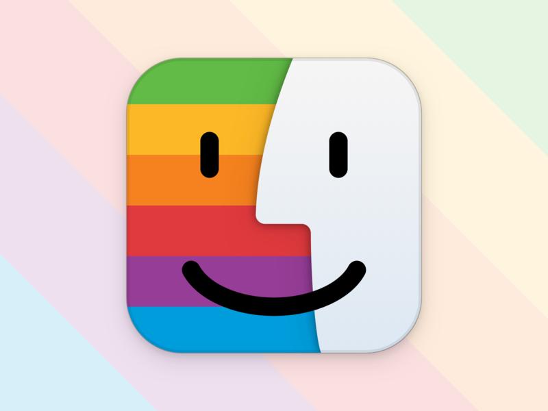 Slack Workspace Icon slack workspace icon mac icon icon
