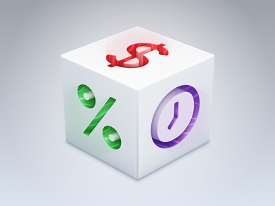 Soulver Core Icon macos icon cube macos soulver
