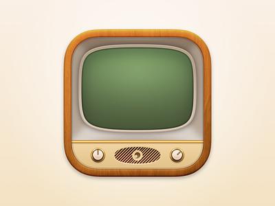 Simon - macOS App Icon icon app icon macos app icon