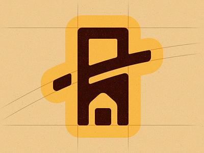 Homebridge logo icon homebridge