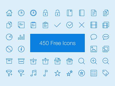 Lynny Icon Set - Free lynny icons ios tabbar free download icon set