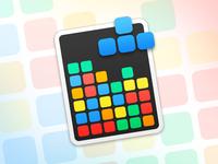 Custom Quinn App Icon