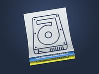 SuperDuper! App Icon
