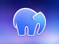 MAMP App Icon