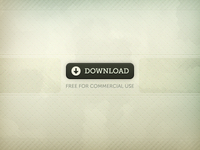 Download Me :)