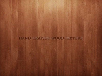Hand-Crafted Wood Texture wood texture wallpaper