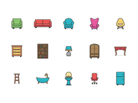 Jacobsen - 15 Home Furnishing Icons