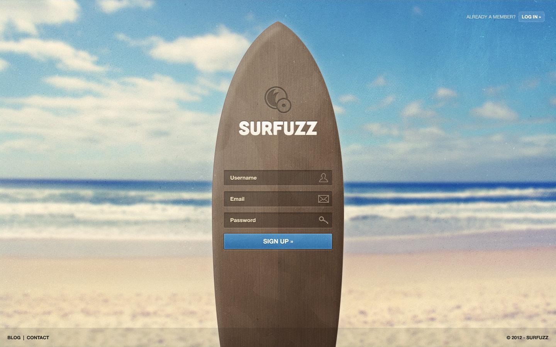 Surfuzz fullsize