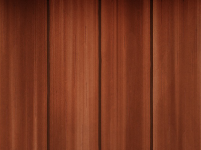Red Wood - Wallpapers/Resource wood wallpaper download free wooden