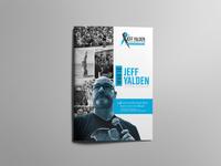06 Brochure A4 Vert2