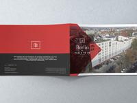 Flotow Brochure concept