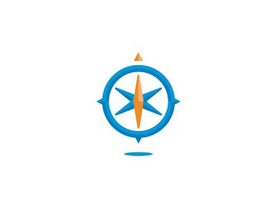IXO ixo logo logo mark