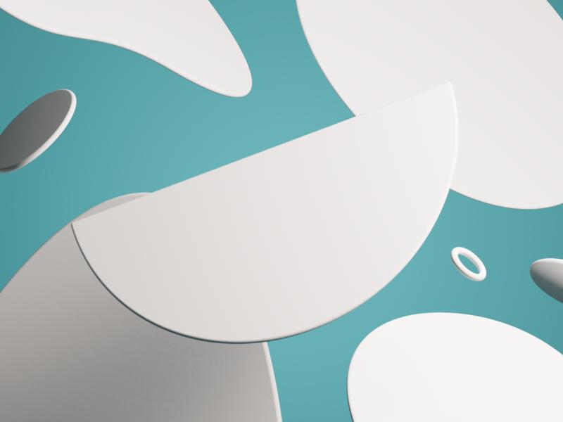 WIP render digital work in progress cycles render composition visual graphics graphic blender 3d render feedback wip