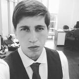Vlas Dmitrenko