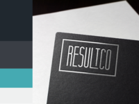 Resultco Concept - Work In Progress