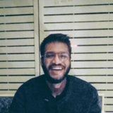 Padam Sethia