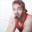 Adam Ace Velasquez | StudioAce