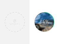 File Upload [Daily UI / Day 031]