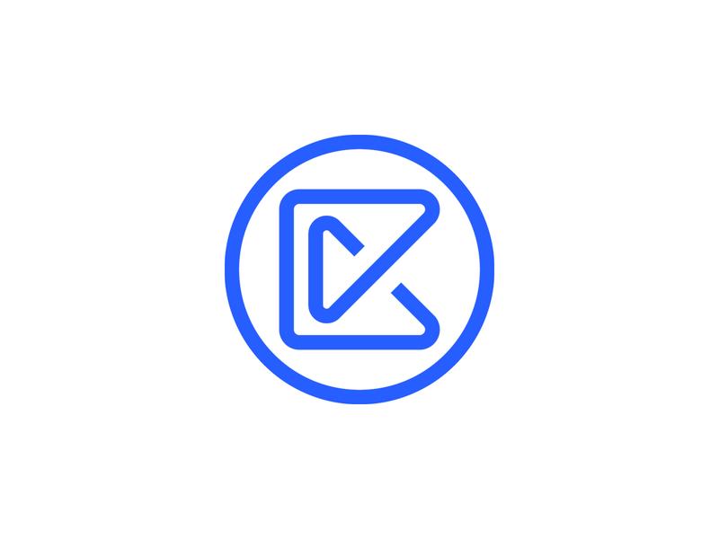 B letter branding minimal modern solid strong symbol lines minimalist abstract geometric