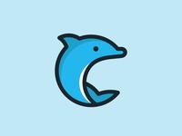 Dolphin C