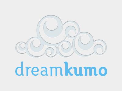 Dream kumo logo