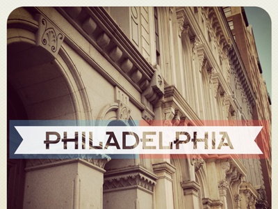 Philly1