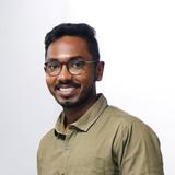 Ananthanath A
