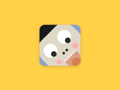 Daily Ui App Icon