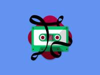 Indie Cassette