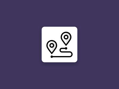 Kamapu App Icon
