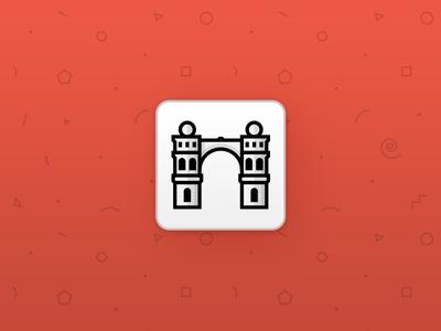 Kamapu City Guides - Córdoba