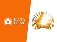 Kaya Home