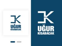 U.K Logo
