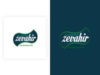 Zevahir Logo