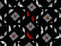 Serendipity In Design illustration vector logo design visualidentity design minimal branding logomark identity brandmark