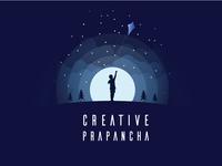 Creative Prapancha