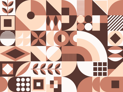 Abstract pattern geomatric pattern geometric design geometric art geometry background art background abstract art abstract design pattern design pattern art pattern abstract dribbble uidesign ui illustration vector design